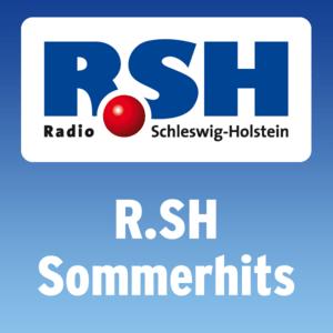 Radio R.SH Sommerhits