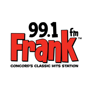 Radio WNNH - Frank 99.1 FM