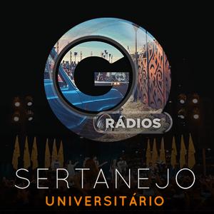 Radio Rádio Geração Sertanejo Universitário