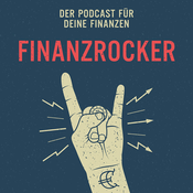 Podcast Finanzrocker