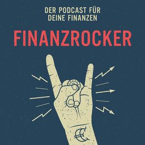 Podcast Finanzrocker