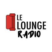 Radio Le Lounge Radio