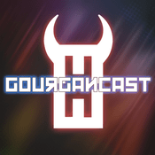 Podcast GourganCast