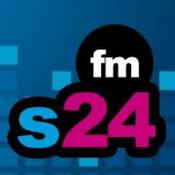 Radio schlager24