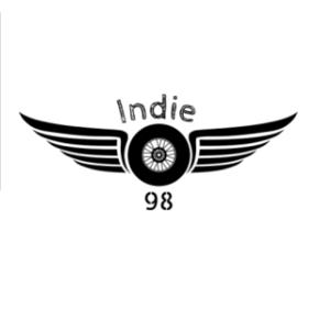 Radio Indie 98