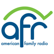 Radio WBJY - AFR Inspirational 89.3 FM