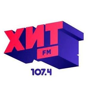 Radio Hit FM Orenburg - ХИТ FM Оренбург