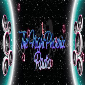 The Nightphoenix Radio