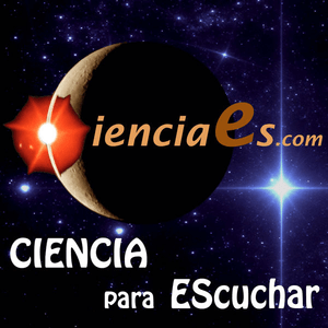 Podcast Cienciaes.com