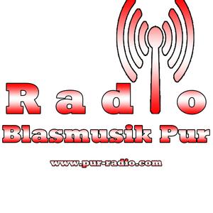 Radio Blasmusik Pur