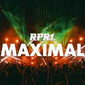 Radio RPR1.Maximal