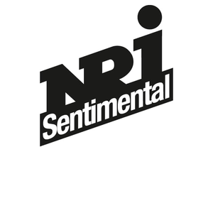 Radio NRJ SENTIMENTAL
