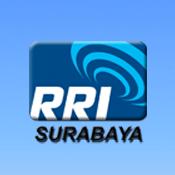 Radio RRI Pro 1 Surabaya FM 99.2