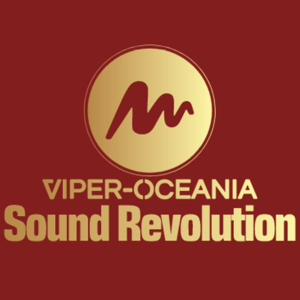 Radio Viper-Oceania Sound Revolution