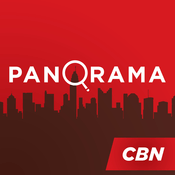 Podcast Panorama CBN