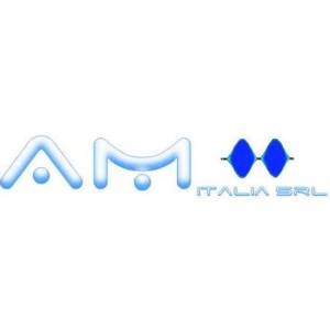 Radio A.M.ITALIA