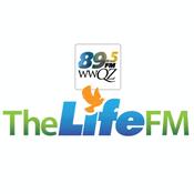 Radio WWQZ - The Life 89.5 FM