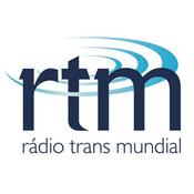 Radio Rádio Trans Mundial