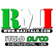 Radio RMI - Instrumental Version