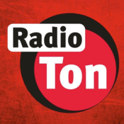 Radio Radio Ton – Top 1000