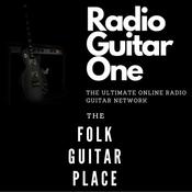 Radio The Folk Guitar Place