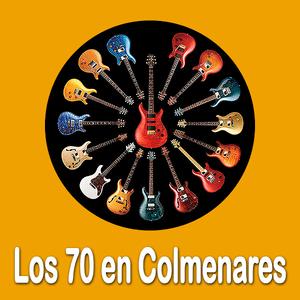 Radio Los 70 en Colmenares