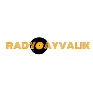 Radio Radyo Ayvalık
