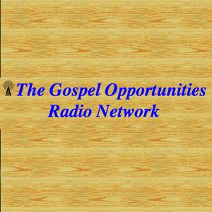 Radio WHWL - The Gospel Opportunities Radio Network 95.7 FM