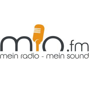 Radio Mio.FM