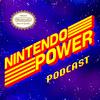 Nintendo Power Podcast