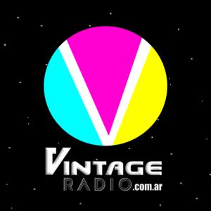 Radio Vintage Radio!