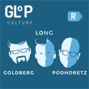 Podcast GLoP Culture