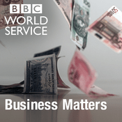Podcast Business Matters