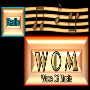 Radio Radio Wave of Music