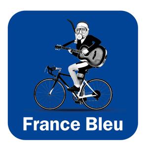 Podcast France Bleu RCFM - Beauté, bien-être
