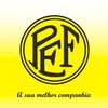 Posto Emissor do Funchal Rádio 2