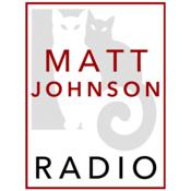 Radio Matt Johnson Radio