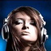 Radio clubradio-sachsen