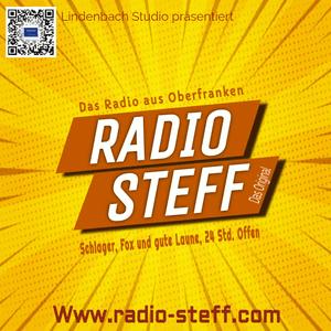 Radio Steff