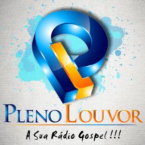 Radio Rádio Pleno Louvor