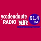 Radio Ycoden Daute Radio
