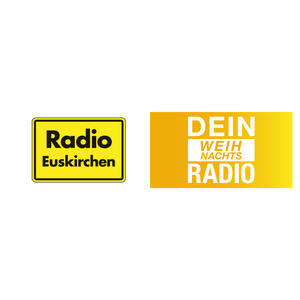 Radio Radio Euskirchen - Dein Weihnachts Radio