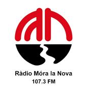Radio Ràdio Móra la Nova 107.3 FM