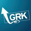 Radio GRK