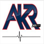 Radio akumradio