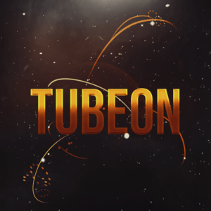 Radio tubeon