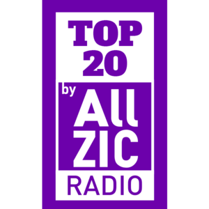 Radio Allzic TOP20