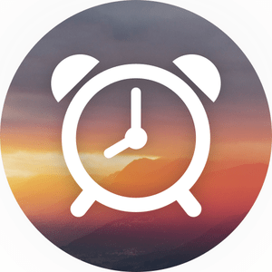 OpenFM - Dzień Dobry!
