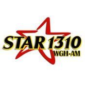 Radio WGH - The Star 1310 AM