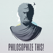 Podcast Philosophize This!
